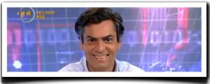 """Diogo mai 300x120 - Caro Diogo Mainardi, retrógrado e bovino é você, seu """"pôrra"""" !!! - Por Rui Galdino"""