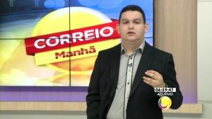 Fabiano gomes 1 300x168 - ROMERO VAI MUDAR SECRETARIADO E FABIANO GOMES PODE ASSUMIR COMUNICAÇÃO