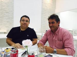 FullSizeRender 300x225 - Eleição na FPF: Sai 1ª pesquisa e a união de Rui e Nosman poderá decidir a eleição !!