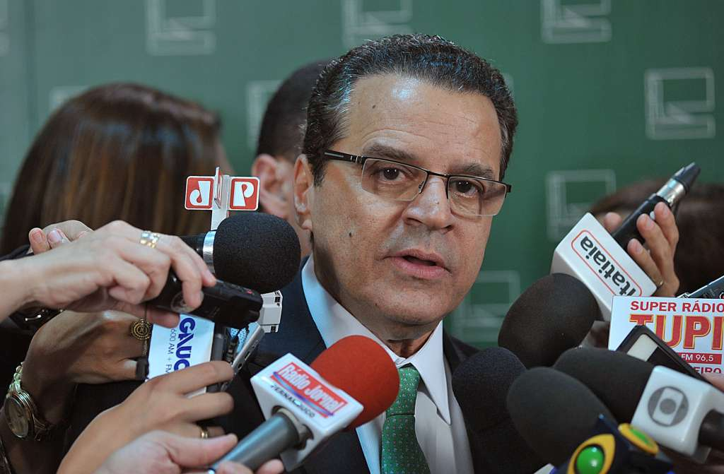 Ministro do Turismo vem à Paraíba liderar mobilização contra o Aedes