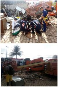 JOAQUIM DE QUINZINHO 201x300 - Advogado paraibano morreu hoje após guindaste de 8 toneladas cair sobre ele em Natal