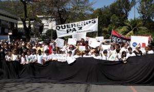 PAZ 4 300x180 - Violência no Brasil custa 5,4% do PIB, diz estudo