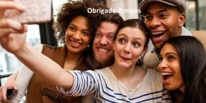 amigo 300x150 - Facebook cria ferramenta para homenagear amigos no fim do ano