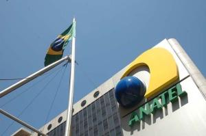 anatel 300x199 - Anatel abre consulta pública para migração de AMs para FMs na Paraíba
