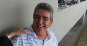 ariano e1404095761725 300x158 - Ariano Wanderley vai anunciar apoio a Coriolano Coutinho para a PFP