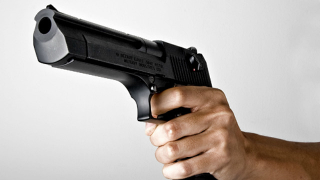 Deputados querem enfraquecer o Estatuto do Desarmamento no Brasil