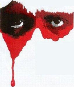 ato violencia poster01 255x300 - VIOLÊNCIA: Brasil registrou quase seis mortes por hora em 2013, revela estudo