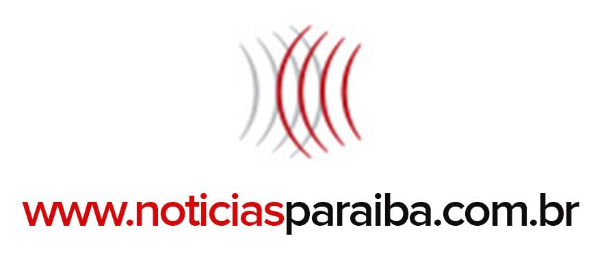 Noticias Paraíba