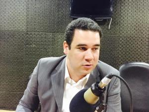 """bira 300x225 - Petista diz que RC pode desistir do apoio a  Cartaxo: """"Quem fez o que fez com Luciano Agra, pode fazer qualquer coisa"""""""
