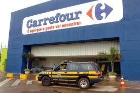 carrefour - Juiz condena Carrefour de João Pessoa a pagar R$ 1 milhão por danos morais