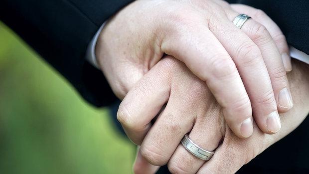 casamento gay - Projeto de Lei pretende impedir reconhecimento da união estável homoafetiva