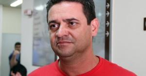 """charliton 300x157 - Presidente do PT nega aliança municipal com o PSB para 2016 e diz que aliança é """"retrato do momento"""""""