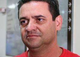 Charliton Machado afirma que Ricardo Coutinho precisa dizer quais são as intenções com o PT