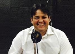 Dinaldinho critica RC por tentativa de 'compra de deputados' e 'por querer maioria à qualquer custo' na AL