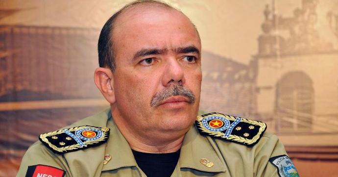 Na contramão dos estados vizinhos Paraíba consegue diminuir taxas de criminalidade