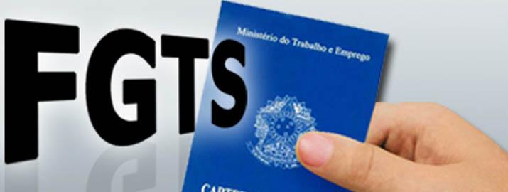 fgts - Decisão do TRF suspende adicional de 10% do FGTS