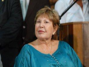 franciscamota 300x225 - Prefeita de Patos deve demitir mais de 500 funcionários em 6 meses