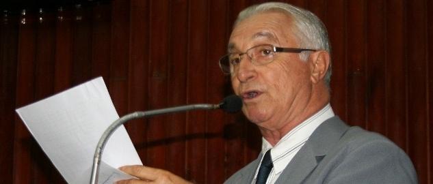 frei anastácio e1415117075795 - Anastácio denuncia candidato a deputado federal que pagou R$ 400 mil por apoio de vereador na PB