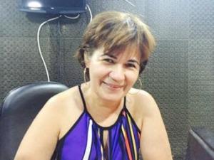 giuce 300x225 - Giucélia Figueiredo defende segundo mandato a frente do CREA e manutenção da aliança PTxPSB
