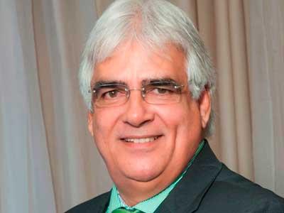 horacio melo - Presidente da AMPB repudia fala de Cláudio Lima e diz que secretário deveria pedir mudanças na lei