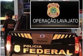 images - STF já tem 70 nomes em análise de políticos citados na Lava Jato, tem paraibanos ?