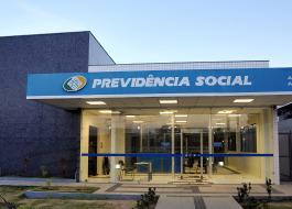 Senado se prepara para CPI da Previdência Social