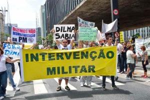 inter 300x200 - A NOVA DIREITA NEOFASCISTA E POPULISTA BRASILEIRA - Por Jaldes Meneses