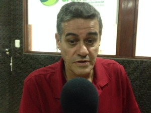 """jaldes 300x225 - Analista político diz que Cássio já foi para o 2º turno """"com sabor da derrota"""""""