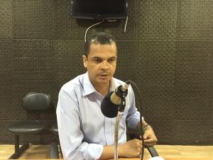 """jutaí 300x225 - Deputado diz que não vai fazer oposição """"raivosa"""" e defende independência da Assembleia"""