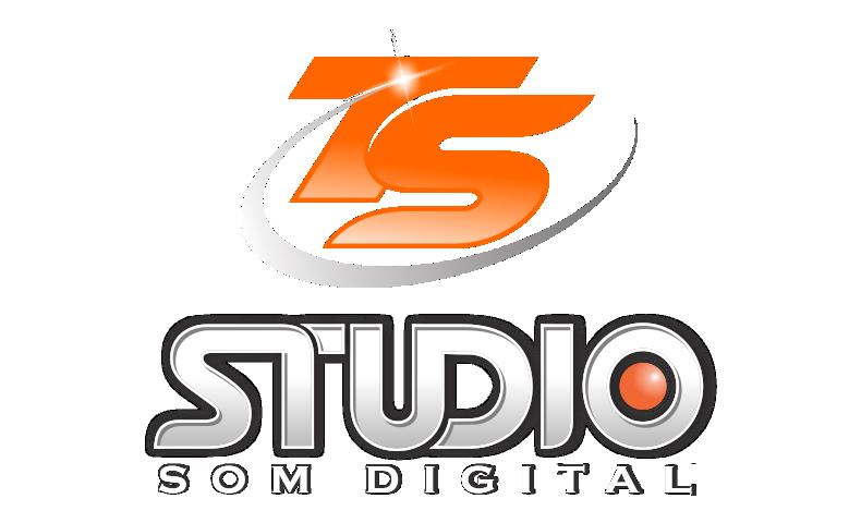 TS Studio