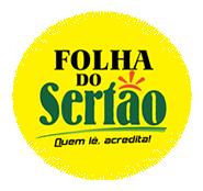 Folha do Sertão