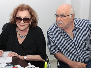 luciabraga 300x225 - Programa do Leite: TCU pune Lúcia Braga e Gilmar Aureliano por fraude na FAC