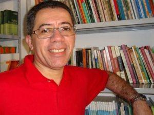 luiz junior 300x224 - Prefeito Luciano Cartaxo vai perder seu Secretário de Educação
