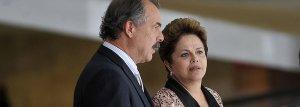 marca 300x107 - MINISTROS VÃO APRESENTAR DEMISSÃO COLETIVA