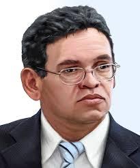 marcos alfredo - Marcos Alfredo é indicado para assumir secretaria de Comunicação em Campina Grande