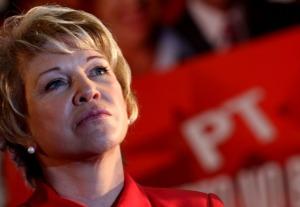 martasuplicy 300x207 - Bastidores da saída de ex-ministra: Suplicy acumula atritos com Lula e Dilma