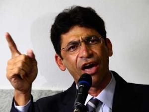 netinho 300x225 - MP recomenda exoneração de comissionados em Santa Rita