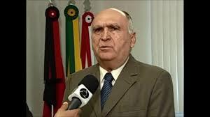 nominnaoid diniz - TCE: GOVERNO DO ESTADO É OBRIGADO A FORNECER NOMES DOS SERVIDORES CODIFICADOS