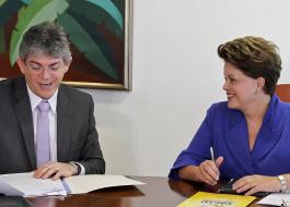 presidenta-dilma-e-o-governador-da-paraiba-ricardo-coutinho-durante-encontro-2