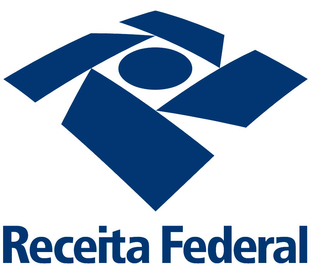 receita federal 1024x877 - Receita volta a divulgar ações de combate ao contrabando em tempo real
