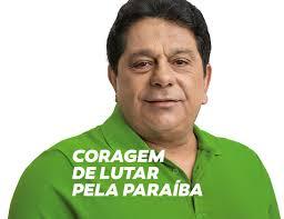 ricardo marcelo  - 'A Operação Vamos Tirar o Cara (Ricardo Marcelo) da presidência da Assembléia'  já teria sido deflagrada. -Por Rubens Nóbrega