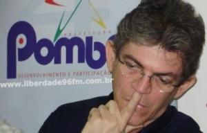 """ricardo4 300x192 -  O governo Ricardo acompanha e traça estratégias para dar o bote nos """"indecisos - Por Laerte Cerqueira"""