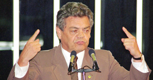 """ronaldo 300x158 -  VIÚVA DE BURITY: """"As homenagens ao agressor do meu marido ( Ronaldo )  fere gravemente a consciência moral e jurídica do povo brasileiro"""""""