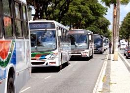 REAJUSTE: Passagem de ônibus ficará mais cara em João Pessoa ainda esse mês