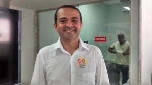 tarcio 300x168 - Derrotado nas eleições, PSOL adota postura contra o PSDB