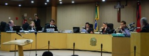 tre 300x113 - Ricardo Coutinho é condenado pelo TRE a pagar multa de R$ 162 mil
