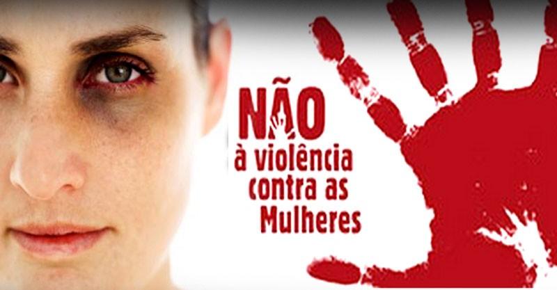 violencia - João Pessoa sedia encontro nacional sobre violência contra a mulher este mês
