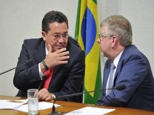 vital cpmi 300x225 - Vital do Rêgo confirma que Comissão de Orçamento se reúne terça para votar relatório preliminar da LDO