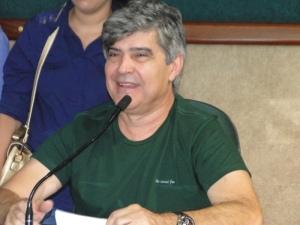 wellington roberto 300x225 - Wellington Roberto recebeu mais de R$ 10 mil de assessor, diz levantamento