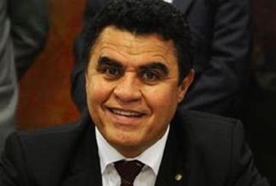Presidente do diretório do PTB paraibano, Wilson Santiago, participará do encontro nacional do partido no Rio de Janeiro
